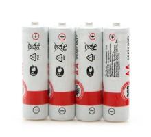 Батарейки 365 тип R6 AA 4шт